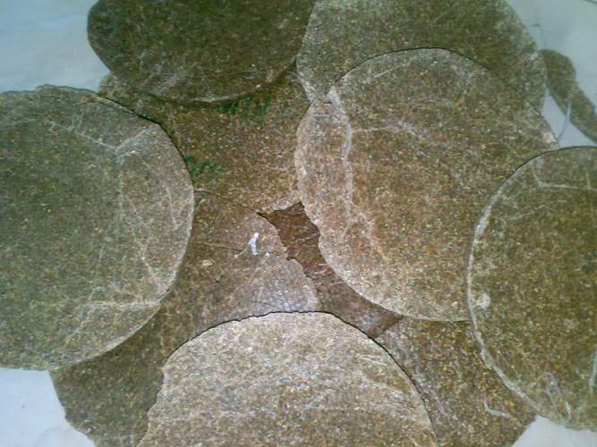 cách ủ ngâm bánh dầu đậu phộng